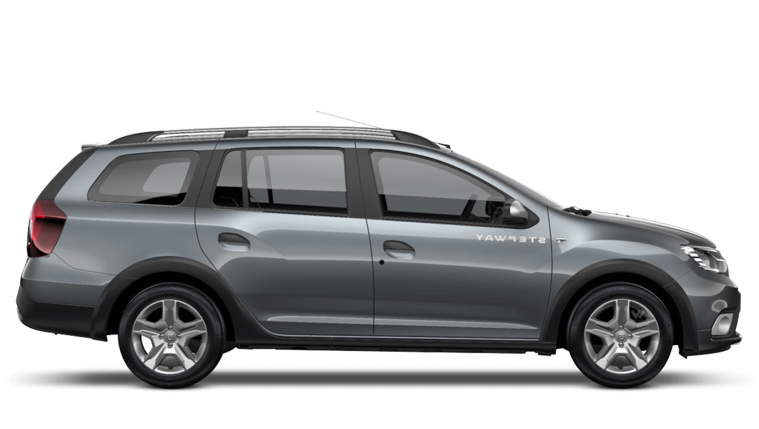 Logan Mcv Stepway New Car Offers