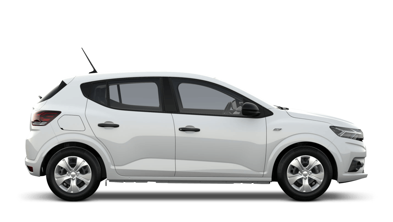 Dacia Sandero Business Offers | From £126 Per Month | 6 + 35 Contract Hire