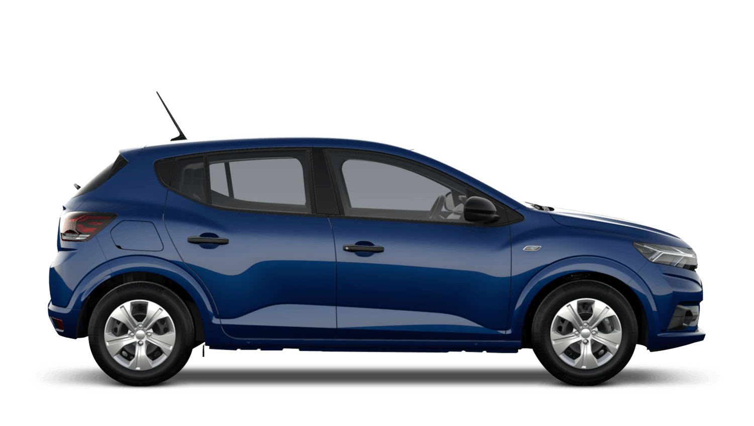 Sandero New Car Offers