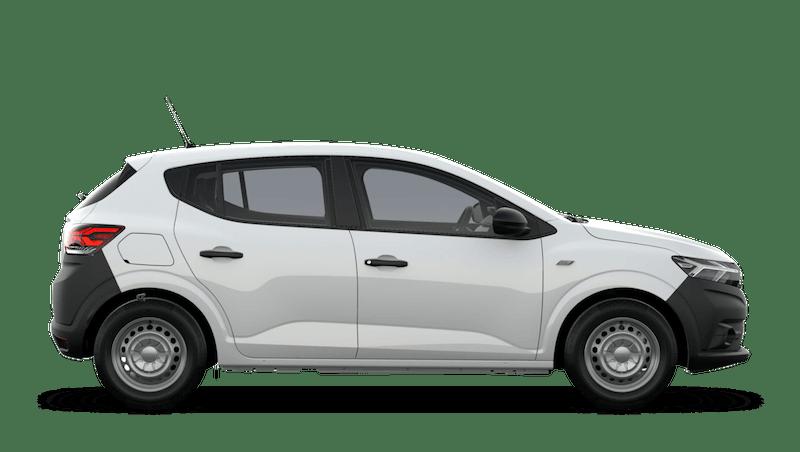 Dacia Sandero New Access