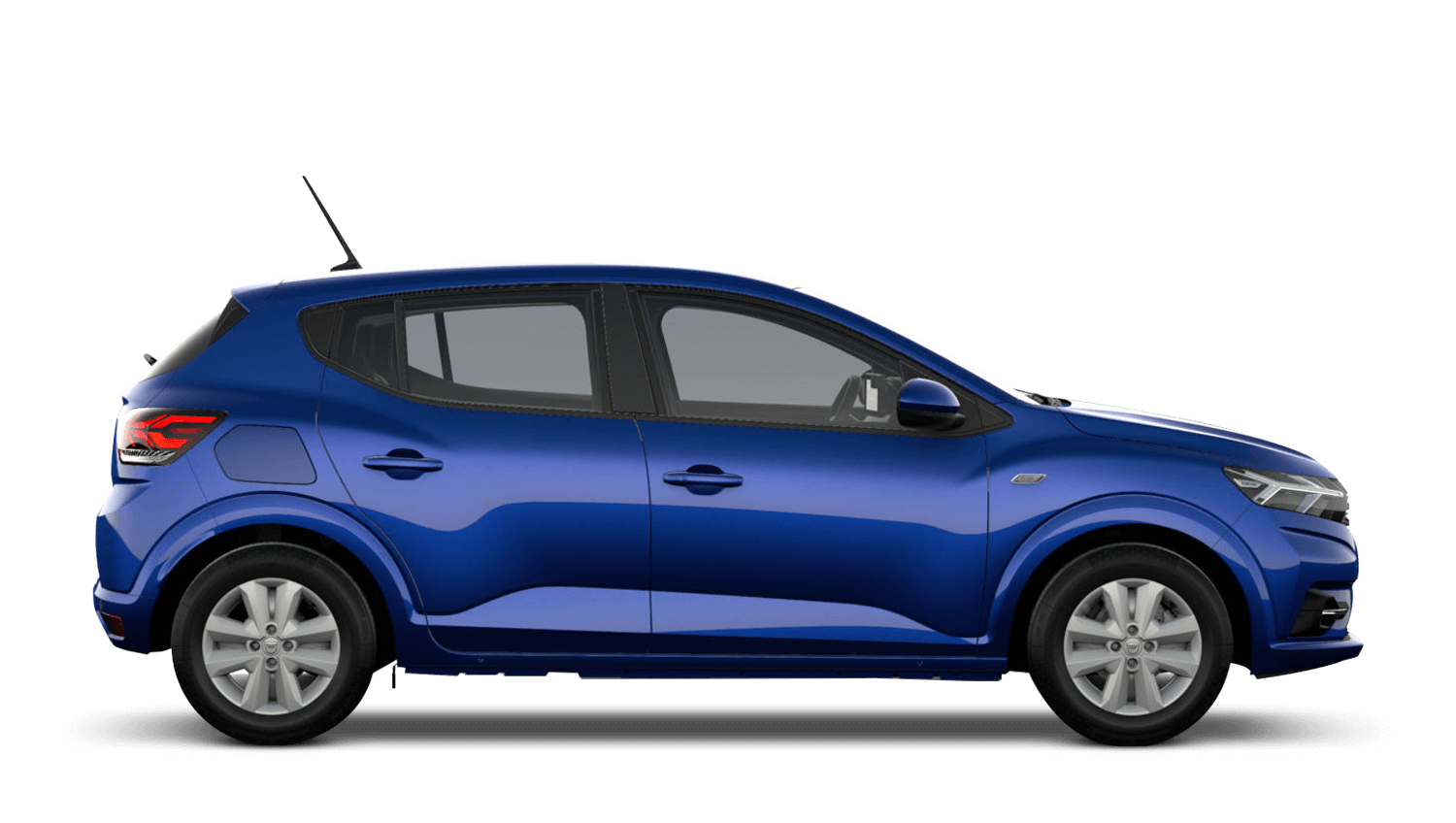 All-New Sandero Leasing Offers
