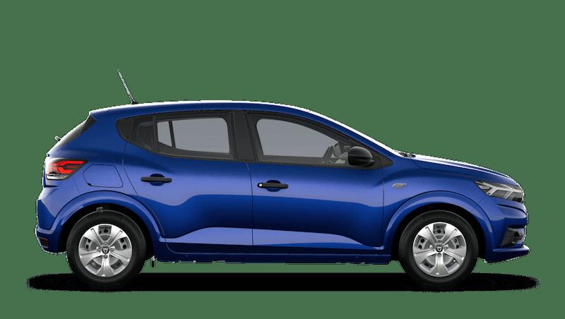 Dacia Sandero New Essential