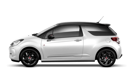 DS DS 3 Performance Line