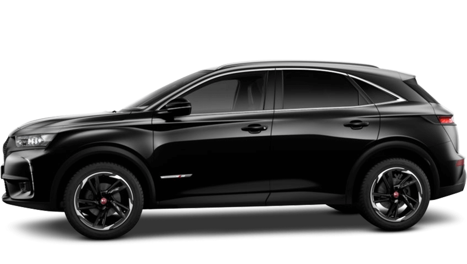 DS 7 CROSSBACK Leasing Offers