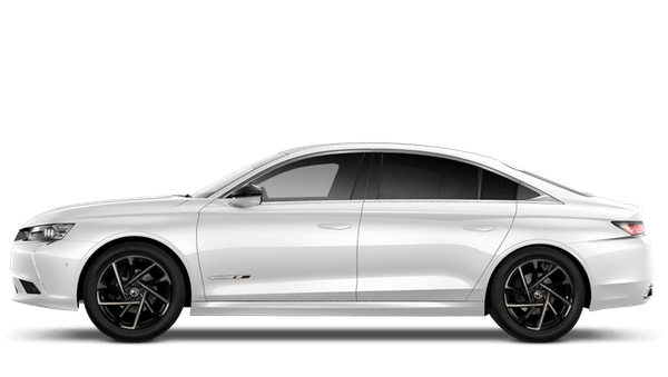 E-TENSE 225 Performance Line + Automatic