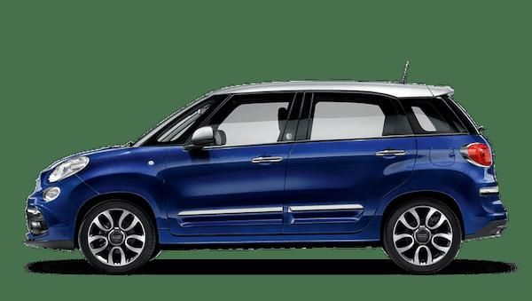 FIAT 500L New