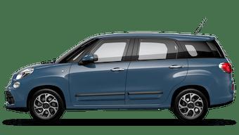 FIAT 500L Wagon Pop Star