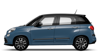 New Fiat Cars For Sale Brand New Fiat Offers And Deals