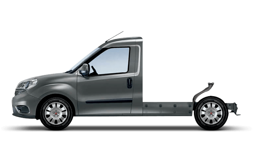 new fiat doblo xl cargo imperial commercials fiat. Black Bedroom Furniture Sets. Home Design Ideas