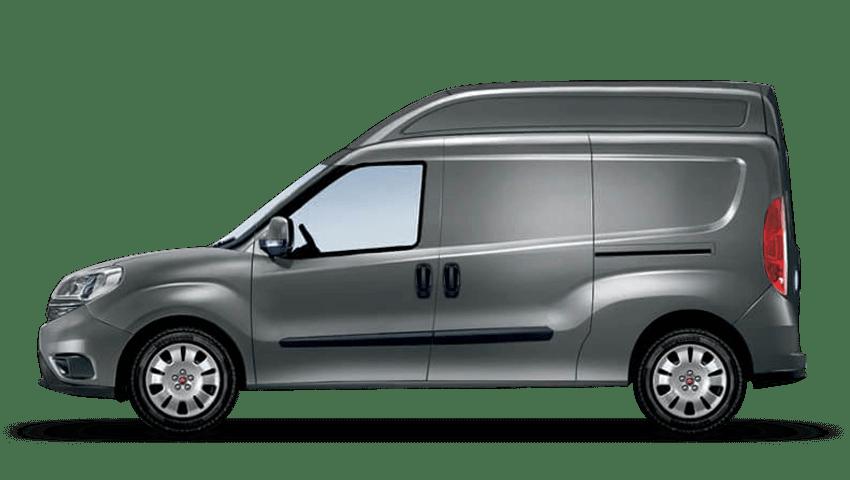 Fiat Doblo XL Cargo