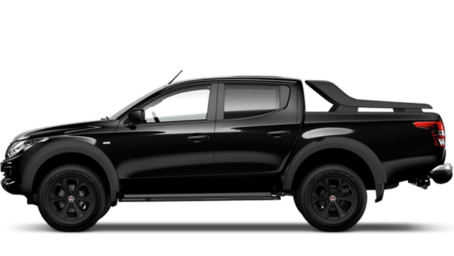new fiat fullback cross fiat fullback cross pick up. Black Bedroom Furniture Sets. Home Design Ideas