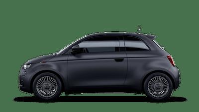 New Fiat 500 Hatchback Icon