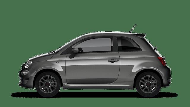 New Fiat 500 S Offer