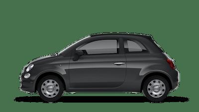 New FIAT 500C Pop