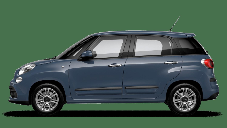 500l New Car Offers