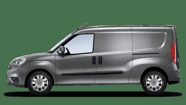 FIAT Doblo Maxi Tecnico