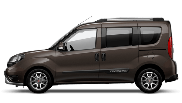 new fiat doblo trekking for sale pentagon fiat. Black Bedroom Furniture Sets. Home Design Ideas