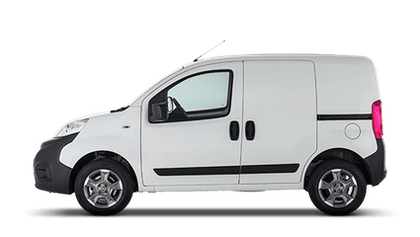 314adca577 New FIAT Vans For Sale