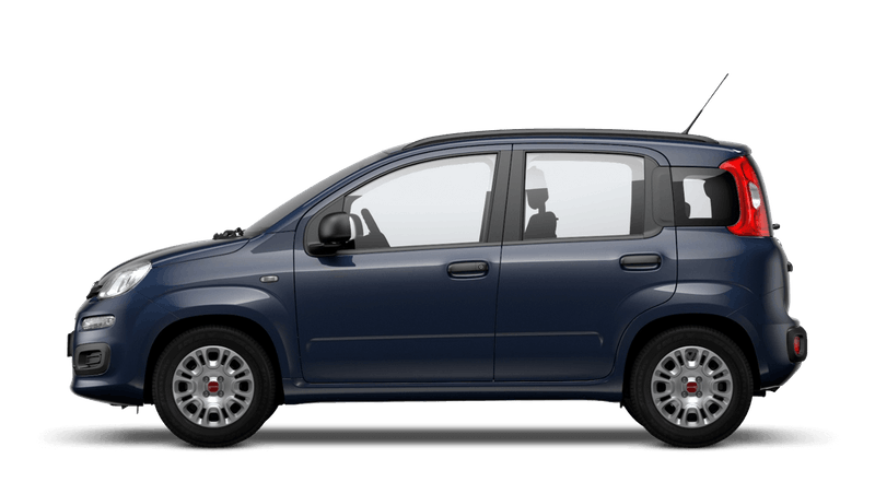 FIAT Panda for Sale | Pentagon FIAT
