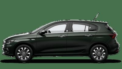 FIAT Tipo Hatchback Mirror