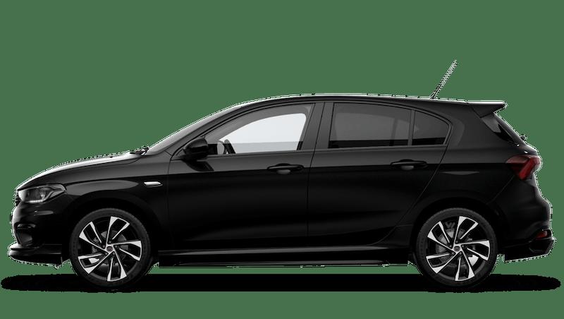 Fiat Tipo HatchBack Sport