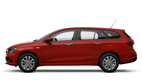 FIAT Tipo Station Wagon Easy+