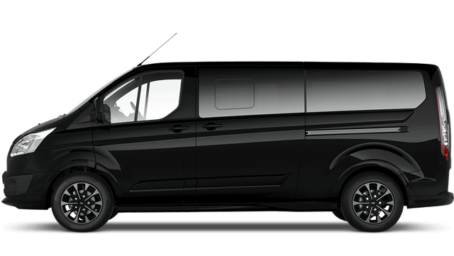 new ford tourneo custom think ford transit centre. Black Bedroom Furniture Sets. Home Design Ideas
