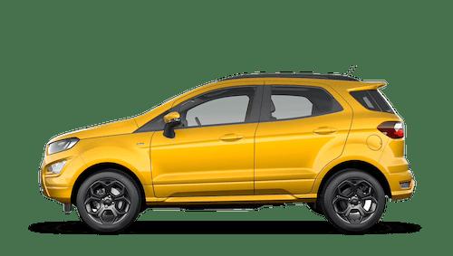 Ford EcoSport 183