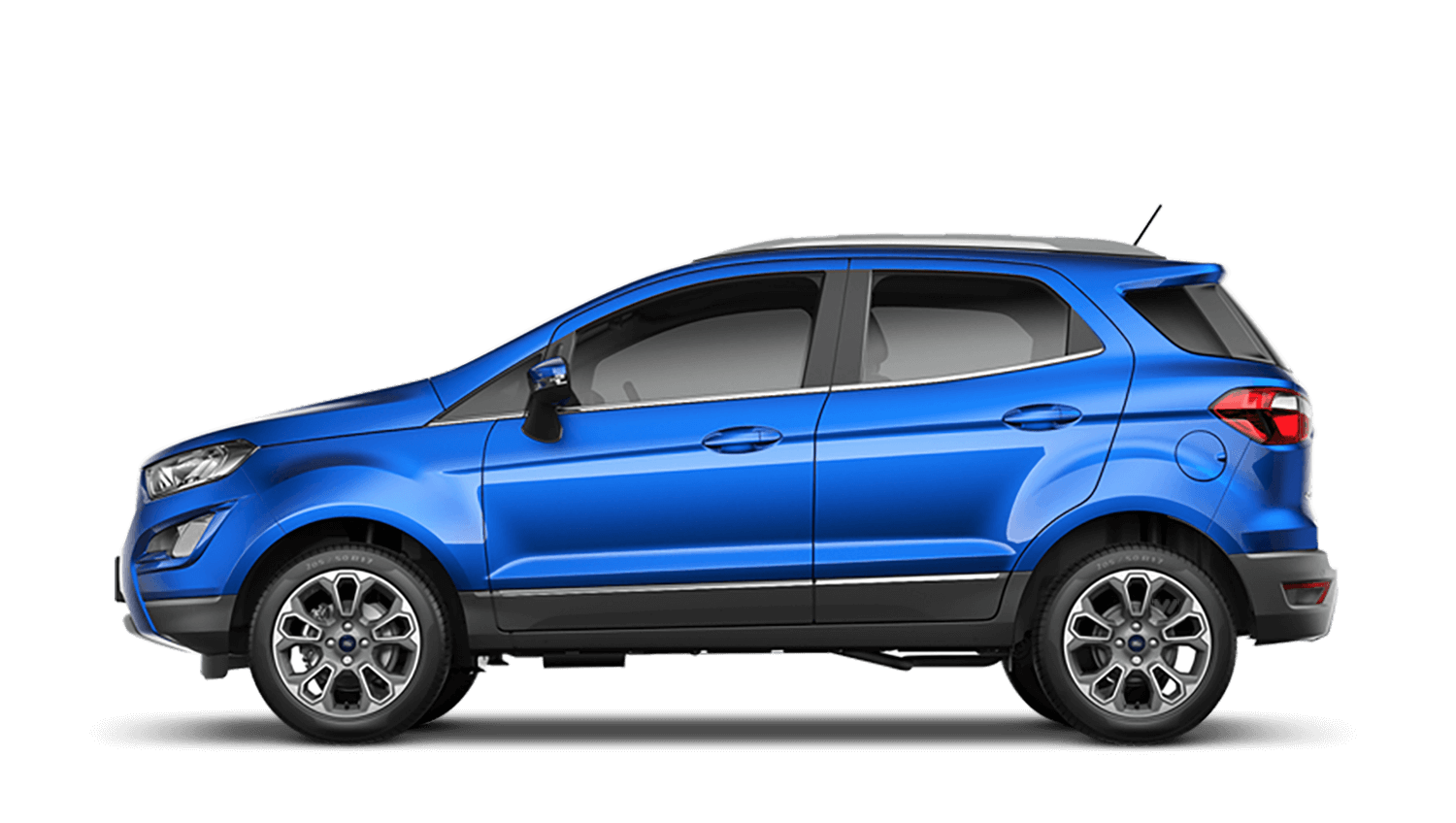 ford ecosport titanium finance available think ford. Black Bedroom Furniture Sets. Home Design Ideas
