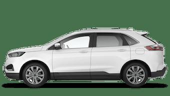 Ford New Edge Titanium