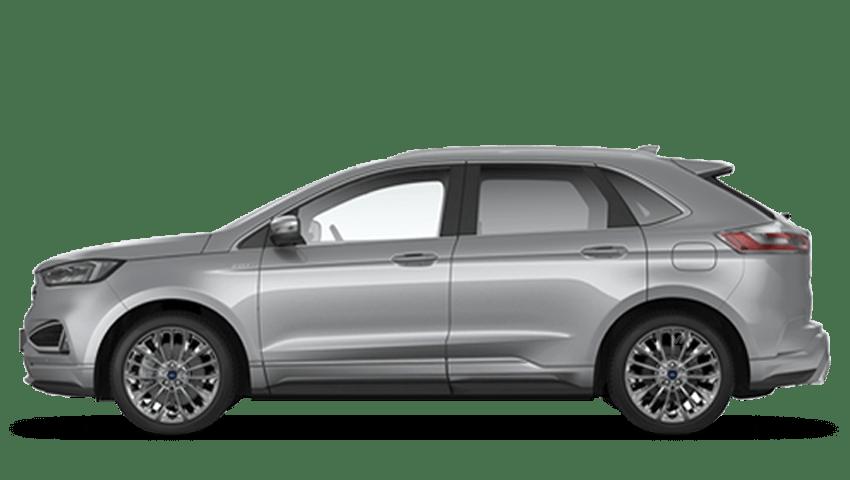 Ingot Silver (Premium)