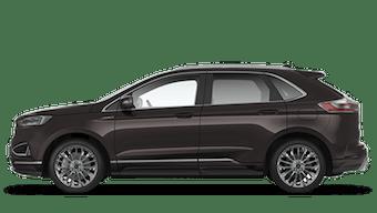 Ford New Edge Vignale