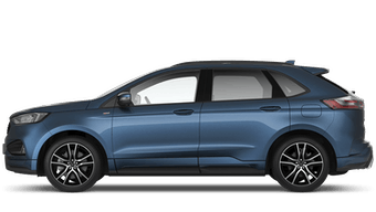 Ford Edge St-line