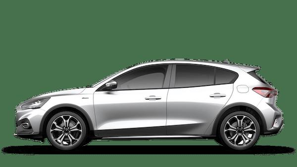 2.0L EcoBlue Active X Edition 150PS Auto