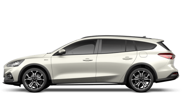 Ford Focus Estate Active X Edition