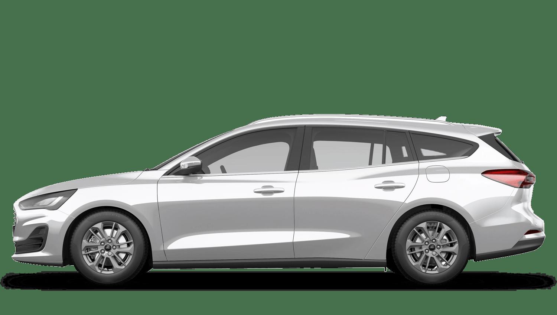 Ford Focus Estate New Titanium
