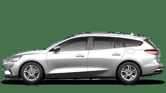Ford Focus Estate Zetec