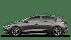1.5L EcoBlue ST-Line Edition 120PS Auto