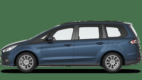 Galaxy New Car Offers