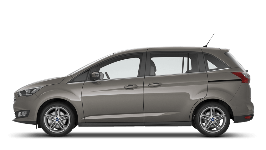 ford grand c max titanium x finance available think ford. Black Bedroom Furniture Sets. Home Design Ideas
