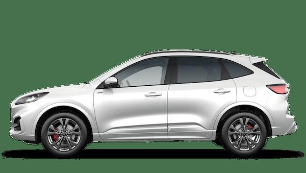 1.5 EcoBlue ST-Line Edition 120PS FWD Auto