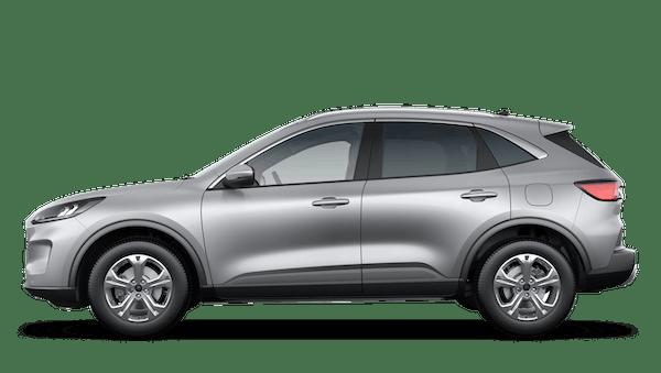 1.5 EcoBlue Zetec 120PS FWD Auto