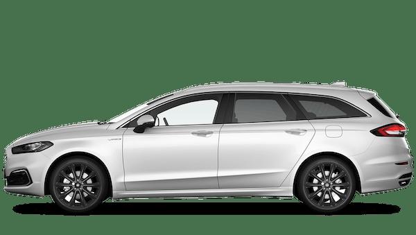 2.0L EcoBlue TDCi Vignale 190PS Auto