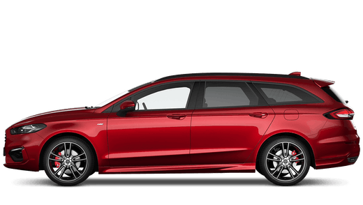 Explore the Ford Mondeo Estate Motability Price List