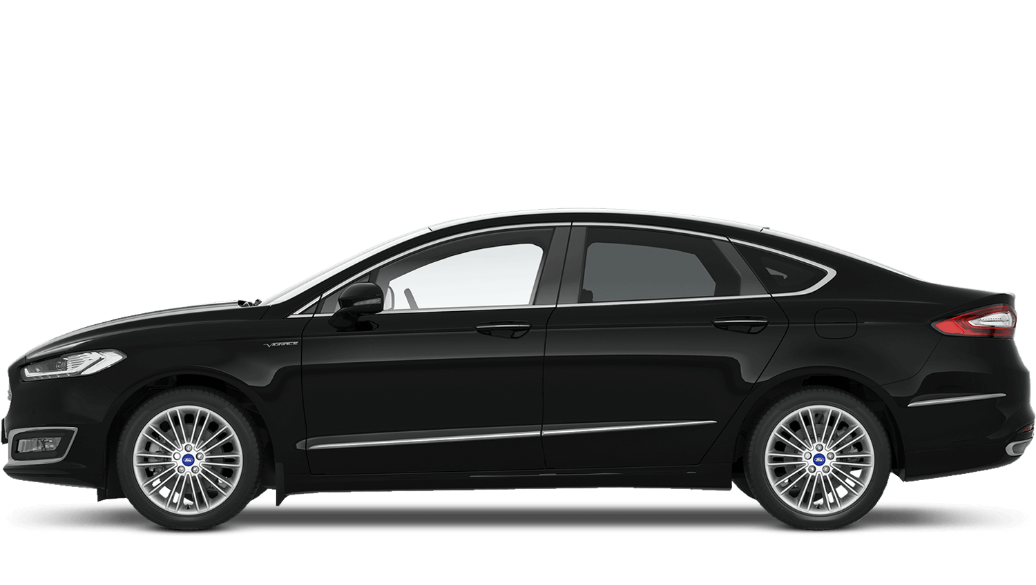new ford mondeo hybrid vignale hev for sale think ford. Black Bedroom Furniture Sets. Home Design Ideas