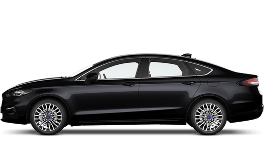 Explore the Ford Mondeo Saloon Motability Price List