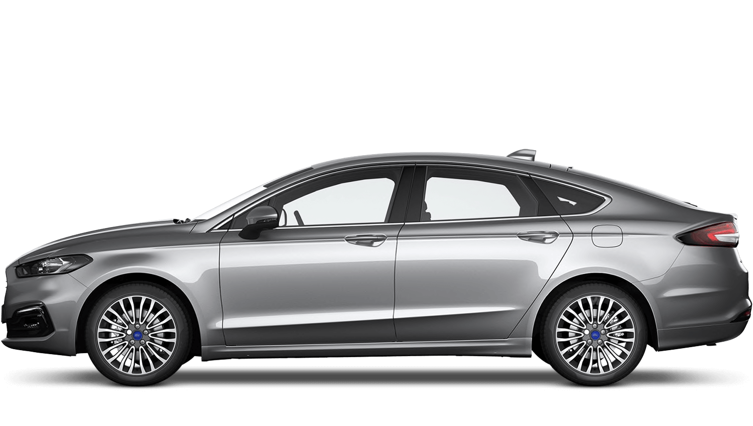 Ford Mondeo New Car Offers