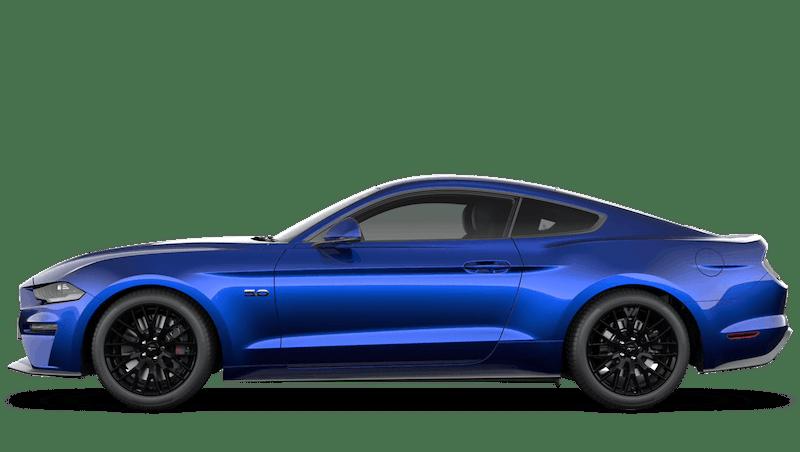 Kona Blue (Premium)