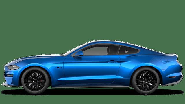 Brand New Ford Mustang 5.0 V8 GT Privilege Offer
