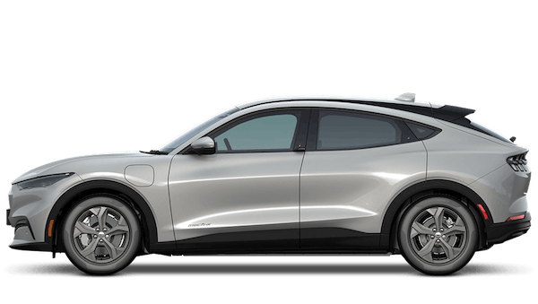 98kWh Extended Range 216kW RWD Auto